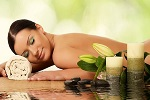 Spa & Massages in The Hague