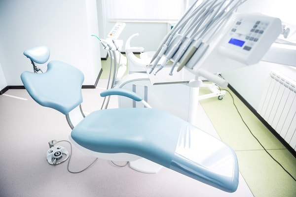 Dental Care in The Hague