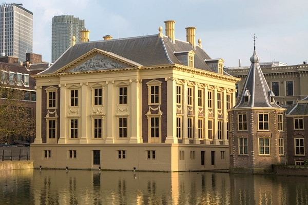 Attractions and Places to Visit in The Hague